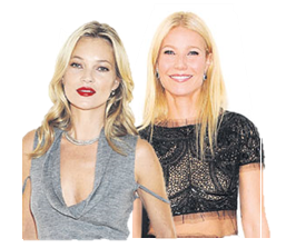 http://www.theguardian.com/lifeandstyle/lostinshowbiz/2012/mar/22/guests-philip-green-6m-party-gallery/2463894/gwyneth-paltrow-kate-moss-10/fullsize/
